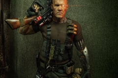 cable-deadpool