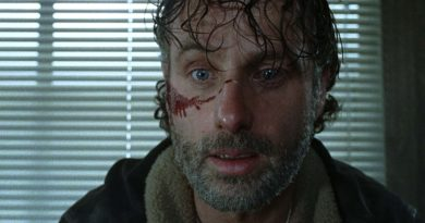 TWD Inside701 V3 REVISED 02 390x205 - The Walking Dead (saison 7, partie 2), qui va mourir ?