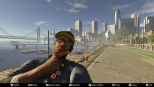 feed24h in watch dogs 2 you will be able to take selfies anywhere and 300x169 - feed24h-in-watch-dogs-2-you-will-be-able-to-take-selfies-anywhere-and