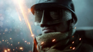 large.img 6 300x169 - You Shall not Pass ! Nouveau DLC pour Battlefield One