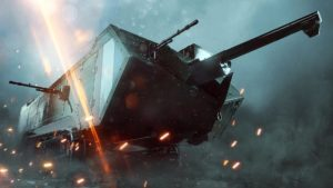 large.img 7 300x169 - You Shall not Pass ! Nouveau DLC pour Battlefield One