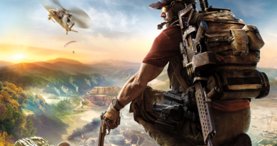 tom clancys ghost recon wildlands listing thumb 01 ps4 us 25may16 390x205 - La date de la bêta de Ghost Recon Wildlands se dévoile en vidéo