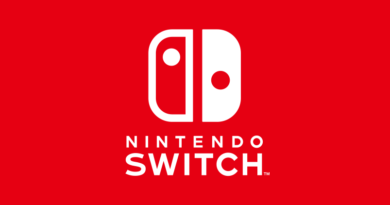nintendo switch line up
