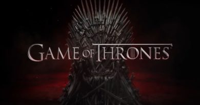 game of thrones ultime saison saison 8