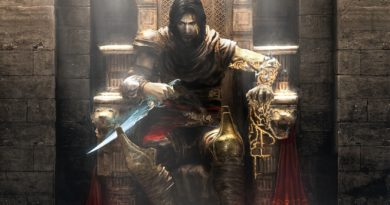 4420820 3745974 widescreen prince of persia the two thrones 01 390x205 - Mais Comment ça se finit ? | Prince of Persia