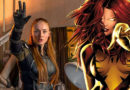 X-men Dark Phoenix dazzlers game of throne