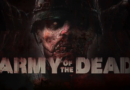 CALL OF DUTY WW2 ARMY OF THE DEAD 130x90 - Test | Final Fantasy XV : Les Empires |  Un bon Final Fantasy sur smartphone gratuit ?