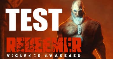 REDEEMER-TEST-cover