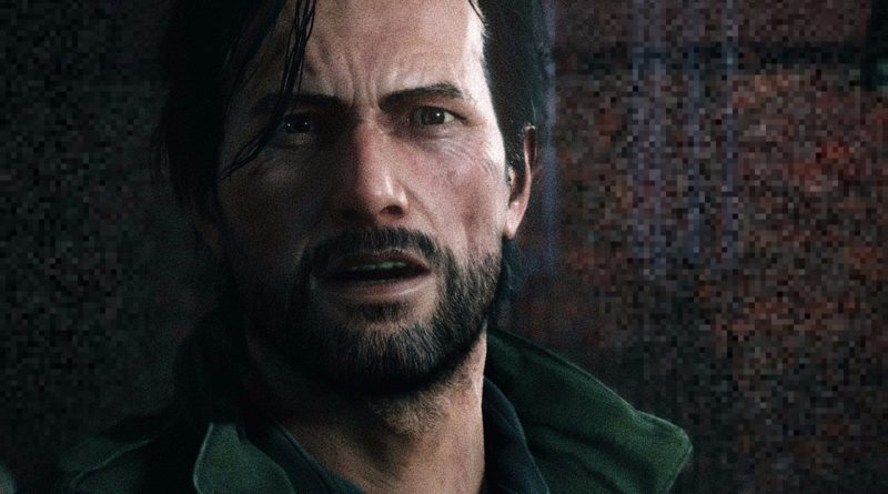 20171014183105 1 800x445 - The Evil Within 2 - Succes, Easter Eggs, Secrets
