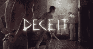 DECEIT FREE TO PLAY GRATUIT JOUER DOWNLOAD TELECHARGER