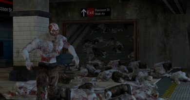 2013 02 22 00002 390x205 - Zombie Panic ! Source - Le survival-horror online gratuit