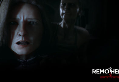 Remothered Tormented Fathers : La soluce complète