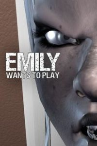 220px Emily Wants to Play Cover Art 200x300 - [Sorties] PS4 : Jeux vidéo Avril 2018