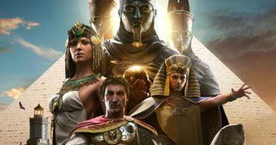 assassin creed armes legendaires dlc pharaon