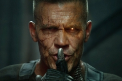 cable-brolin