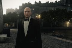 HITMAN__Paris_Screenshot_01