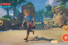 Oceanhorn-2-Mobile-screenshot-Outcast-Island-B