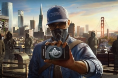 watch-dogs-2-sortie-pc-dcale