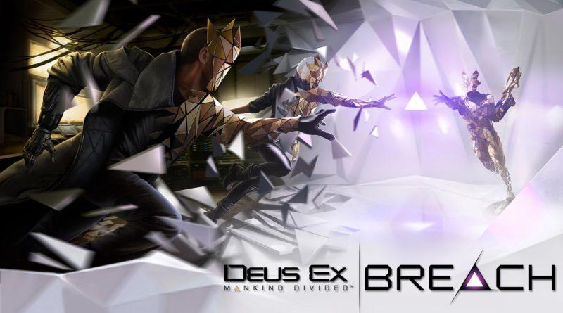 08475896 photo deus ex breach 800x445 - Deus Ex: Breach devient gratuit sur Steam