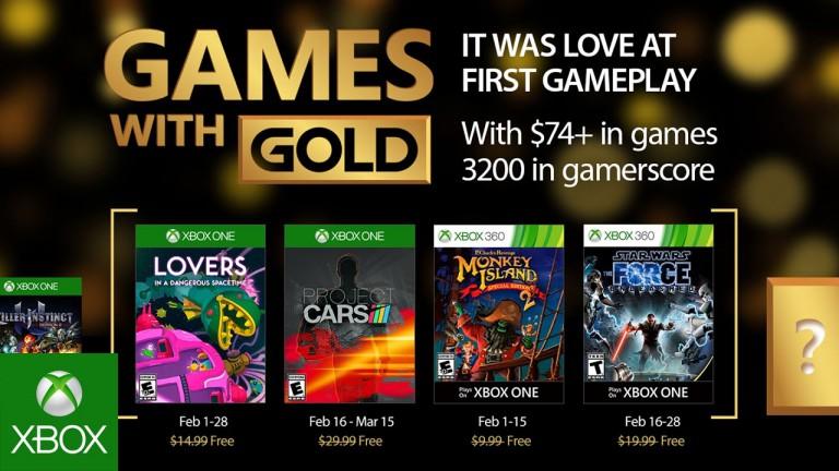 1485285295 864 card - Xbox Live Gold : Les jeux gratuits de février
