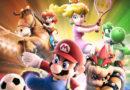 Banner Mario Sports Superstars 130x90 - Tekken 7 daté pour le 2 juin 2017