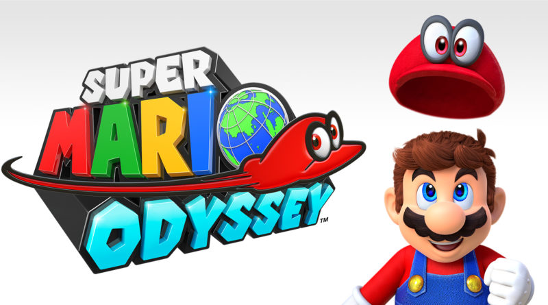 H2x1 NSwitch SuperMarioOdyssey 800x445 - La suite spirituel de Mario 64 arrive sur Switch: Mario Odyssey