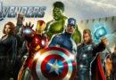 """avengers12 130x90 - On repart de zéro pour le film """"The Flash"""""""