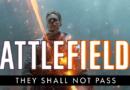 battlefield 130x90 - Prey, bande annonce de gameplay et date dévoilée !