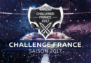 challenge france 130x90 - OMEN by HP TROPHY