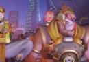 fefef 1 130x90 - Xbox Live Gold : Les jeux gratuits de février