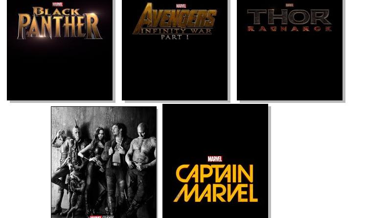 ffzfz 1 748x445 - Voici la liste et les dates des prochains films Marvel