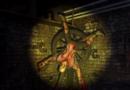 fzfzf 130x90 - Xbox Live Gold : Les jeux gratuits de février