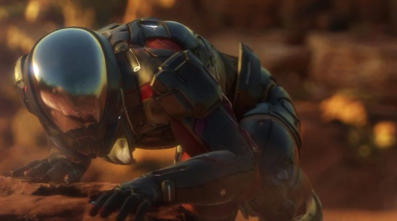 is mass effect 4 andromeda set during shepard s life or does the mako hold secrets mass 471236 800x445 - Le scénario de Mass Effect Andromeda en vidéo