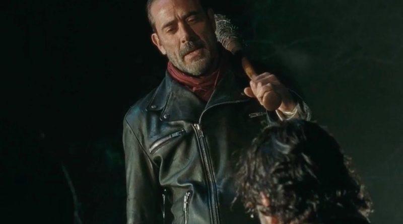 The walking dead twd saison 8 season 8 s8 news nouveautés perosnnages