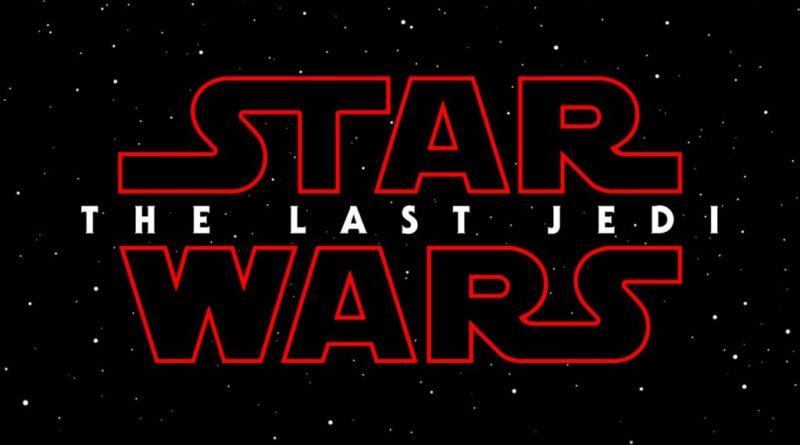 star wars the last jedi 1024x576 800x445 - Un titre pour le nouveau Star Wars