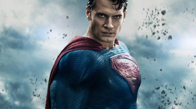 superman 800x445 - Une nouvelle image et des infos sur Superman pour JUSTICE LEAGUE