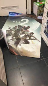destiny 2 2017