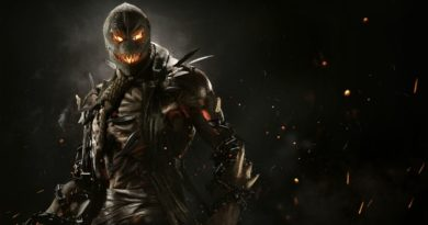 injustice_2_scarecrow