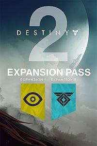 Destiny 2 | DLC Season pass
