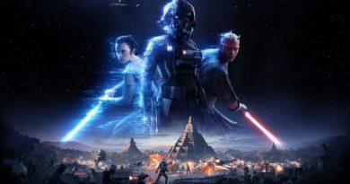 star-wars-battlefront-II-cover