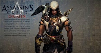 assassins_creed_origin_cover