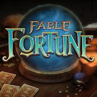 FABLE FORTUNE Toutes les sorties des jeux vidéos sur PC en Juillet 2017