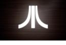 Atari console next gen
