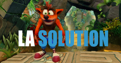 crash-bandicoot-n-sane-trilogy_Solution