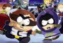 South Park : L'Annale du Destin – Trophées, Succès , Soluces Quêtes annexes