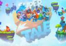 Sortie | Jeux vidéo sur XBOX ONE en Novembre 2017 - Super lucky's tale