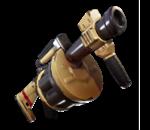 lance grenade