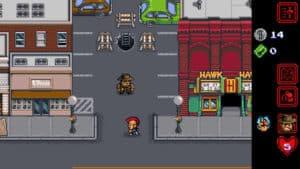 Stranger Things | Le jeu sur mobile gratuit livre son trailer !
