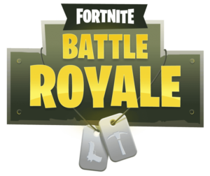 Fortnite : Comment jouer à Fortnite Battle Royale sur PC ? - GAME