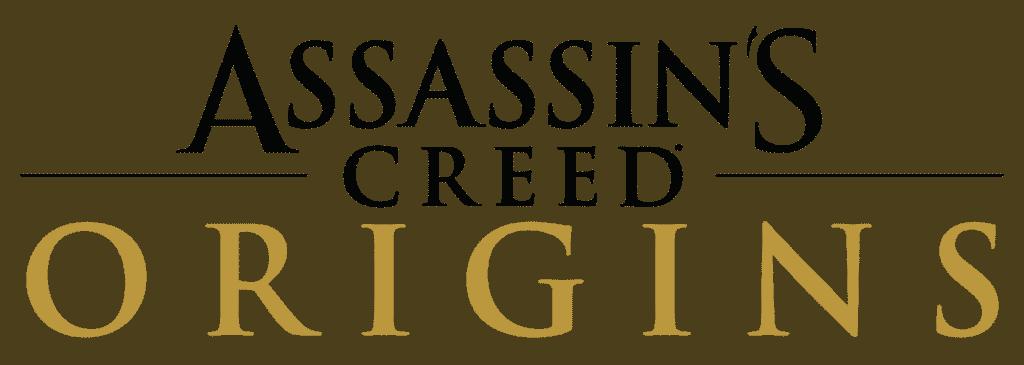 Assassin's Creed Origins – Trophées et Succès